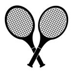 Boys' & Girls' Tennis – Start 2/16/2021