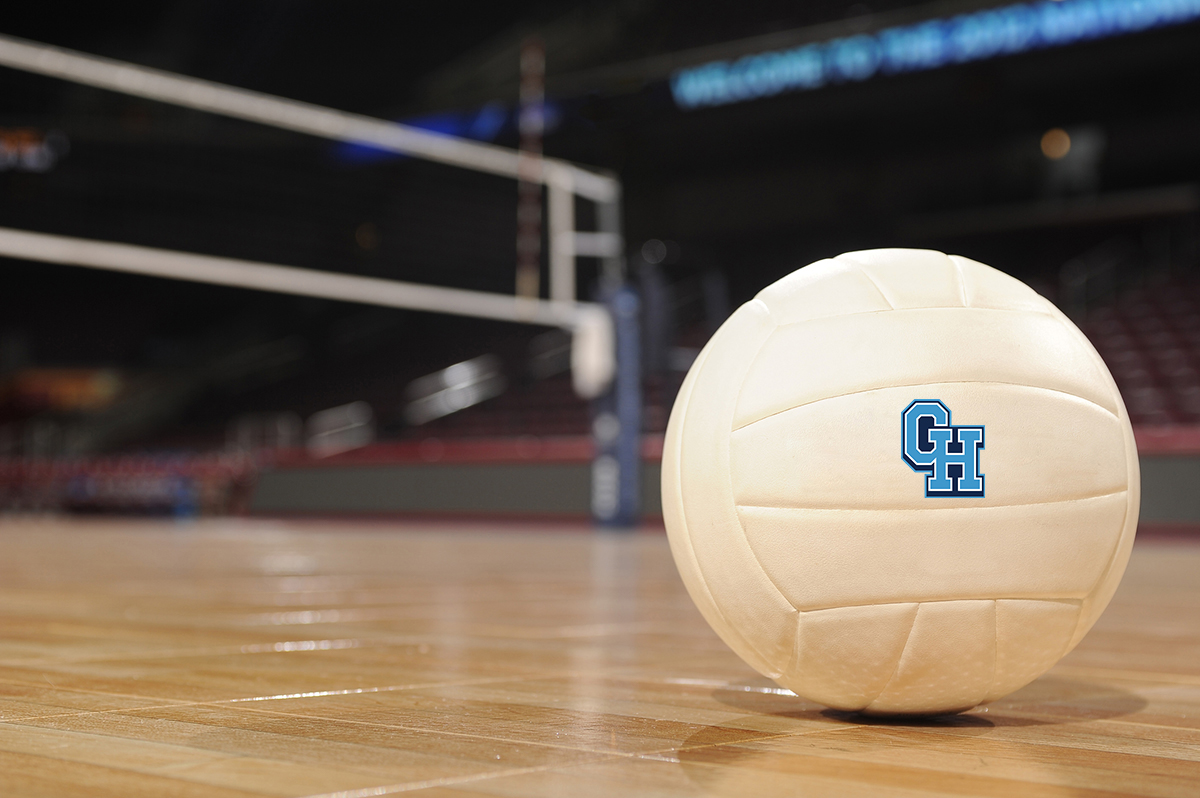 Boys Volleyball Tryouts, Saturday March 13th at 4:30