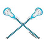 Girls Lacrosse Tryouts-Start 3/13/2021
