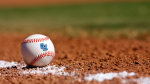 Baseball Tryouts-Start 3/13/2021