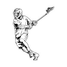 Boys Lacrosse tryouts-3/13/2021