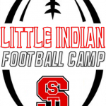 The 2018 Little Indian Football Camp