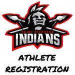 Catawba County Athlete Registration