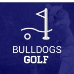 Boys Golf Results – Another WIN  :)