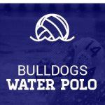 Kelsey Sherman chosen to play in Water Polo All Star Game
