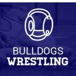 Bulldogs Beat Escondido 53-24 in Wrestling