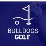 March 9th Golf Results