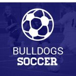 Girls Soccer ties Valley Center- Boys lose tough one