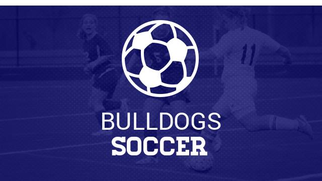 Boys Soccer gets out to fast start !