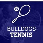 4 Boys Tennis Players advance in CIF Doubles Play !