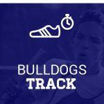 Track and Cross Country holding 1st annual 5K RUN/WALK