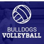 Two (2) Volleyball Players selected for All-Star Game :)
