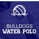 "Bulldog Water Polo gets ""Dawson Webster"" on county watch list!!"