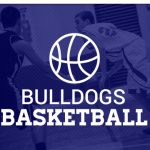 """CIF Basketball """"Tonight"""" on the road !"""