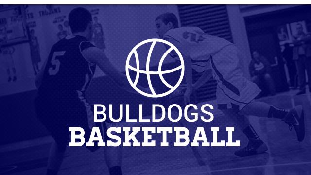 Ramona Boys Basketball gets 1st Win under Coach Kulowitch !!