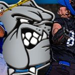 Varsity Sports Thursday March 16th – Ramona Bulldogs :)