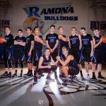 Boys Basketball CIF plays @ Helix High Wed Feb. 22nd 7:00pm