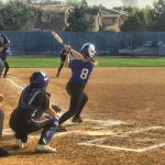 Softball Takes a 3 Game Win Streak into home game Thurs. March 30th vs. Vista