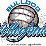 Two Ramona Girls Volleyball Players selected for All Star Game