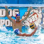 Boys Water Polo Action Pics- Senior Night Today at POOL !