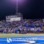 Nov. 17th Ramona Football CIF Win action Pics-