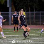 11-26-2018-Girls-Soccer-Varsity