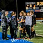 12-05-2018 RHS Girls Soccer Varsity