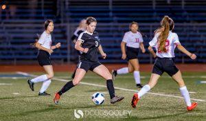 12-07-2018 RHS Girls Soccer Varsity