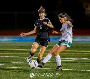 01-07-2019 RHS Girls Varsity Soccer