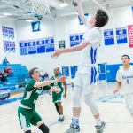 01-09-2019 RHS Boys Varsity Basketball