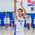 02-06-2019 RHS Boys Varsity Basketball