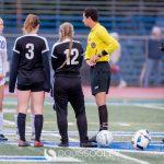 02-20-2019 RHS Girls Varsity Soccer CIF Semifinal