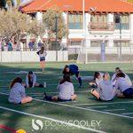 02-28-2019 RHS Girls Varsity Soccer CIF State Semifinals