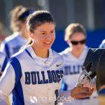 Softball has BIG HOME game Thursday vs. Valley Center 3:15pm