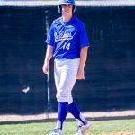 04-24-2019 RHS Varsity Baseball