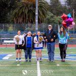 04-30-2019 RHS Varsity Lacrosse