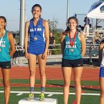 Bulldog  Champions highlight Track & Fields dominance at League Finals – CIF Qualifiers listed here!