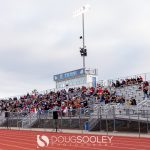 05-31-2019 RHS PowderPuff Game