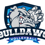 Lady Bulldogs Volleyball drops home match vs. Del Norte