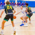 12-10-2019 RHS Boys Basketball Varsity