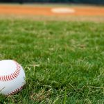 Spring Season Baseball