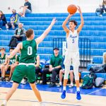 01-31-2020 RHS Boys Varsity Basketball