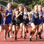 Ramona High School Athletics COVID Start up information