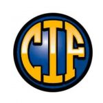 Spring CIF Sports officially cancelled.