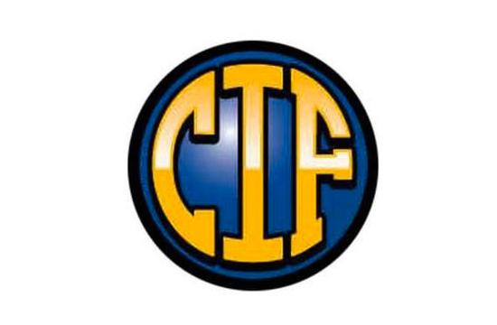 """Athletic """"Ticket to Play"""" info for CIF Season-1"""