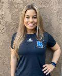 Bulldogs hire Ortiz as new Head Girls Basketball Coach!