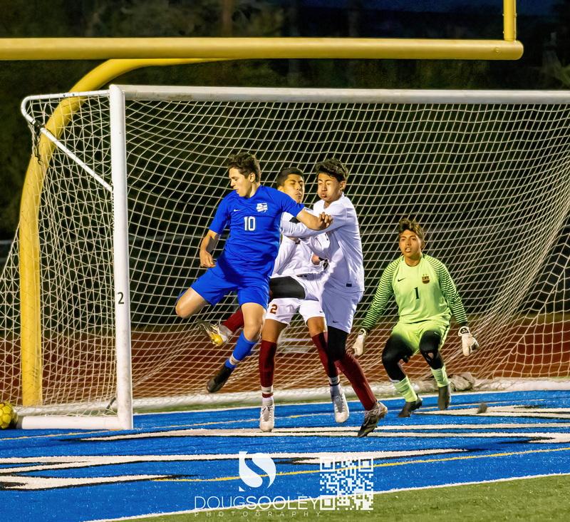 04-27-2021 RHS Boys Varsity Soccer