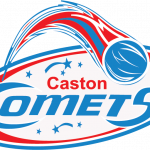 Welcome to the home for Caston Sports