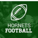 Friday Night Lights @ Nordonia – Live Streaming Available!