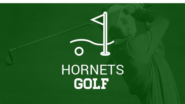 HHS, HMS Golf Tryouts Set for August 1